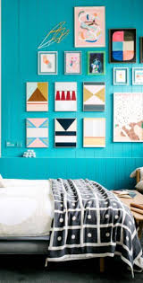 black and white and turquoise bedroom ideas memsaheb net