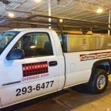 Overhead Door Dayton Ohio Kettering Overhead Door 13 Photos Garage Door Services 4155
