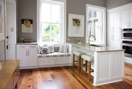 kitchen window ideas small kitchen window ideas stylish curtains kitchen window ideas