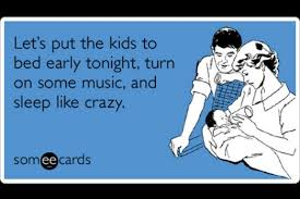 ecards for kids sleep ecards