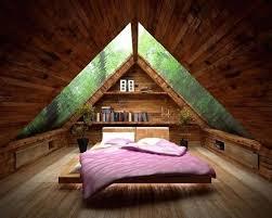 interial design 50 rustic interior design ideas art and design