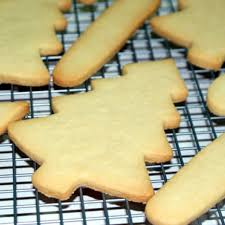 amish christmas cookies recipe amish pinterest christmas