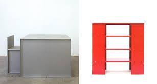 Donald Judd Chair Design File 008 Donald Judd Core77