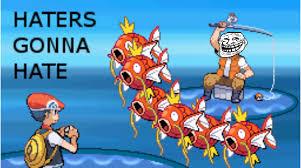Pokemon Logic Meme - pokemonlogic explore pokemonlogic on deviantart