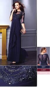 evening dresses mob dresses by jean de lys for alyce u003cbr u003e29743 u003cbr