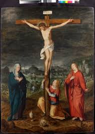 images crucifixion of jesus jesus christ images