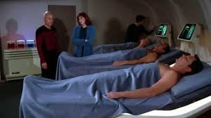 star trek tng sickbay ambient sound for 12 hours youtube