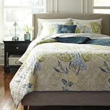 quilt bedding sets original med art home design posters