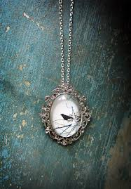 silver bird pendant necklace images 222 best bird necklaces earrings images bird jpg