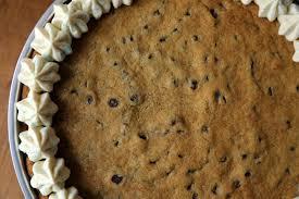 diabetic cookie recipe uk best food recipes
