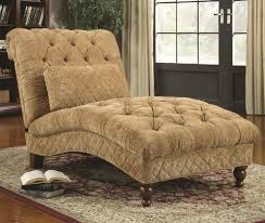 Sectional Sofa With Double Chaise Sofas Center Double Chaise Lounge Chair Home Designs Sofa