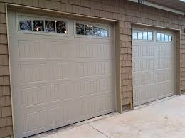 Pictures Of Garage Doors With Decorative Hardware Thermacore Premium Insulated Series 190 490 Garage Doors