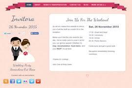 annonce de mariage qaween thème faire part de mariage pour