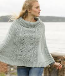 s sweater patterns free knitting pattern for reversible brioche poncho stunning