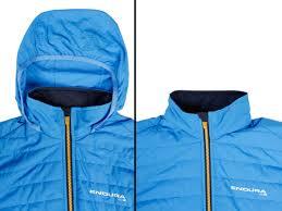 lightweight mtb jacket mtr primaloft jacket endura