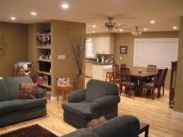 painting in austin interior painting austin tx projects and
