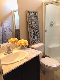 Paris Bathroom Set by Parisian Bathroom Decor Best 25 Paris Bathroom Decor Ideas Only
