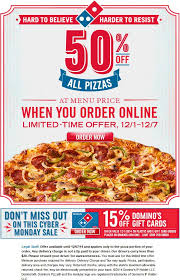 jobs at domino s pizza 50 off online order 56 best e blast inspiration images on pinterest domino s pizza