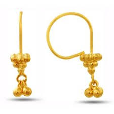 bugadi earrings bugadi jewels of maharashtra mumbai diamond and