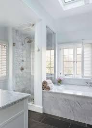 blue gray bathroom ideas blue grey and white bathroom saclongchpascher