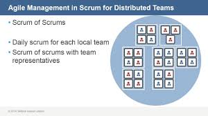 software testing fundamentals scrum of scrums youtube