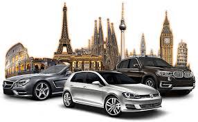 car rental rent a car in lahore car rental company lahore cheap car rental