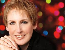 thomas callaway joy to the world by liz callaway official music video youtube