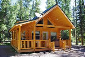 south fork co vacation rental cabin homes closest wolf creek ski area