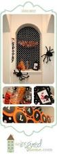 halloween fabric crafts 40 best halloween spa ideas images on pinterest happy halloween