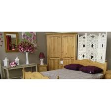 chambre a coucher adulte ikea penderie dressing luxe grande armoire dressing chambre a coucher