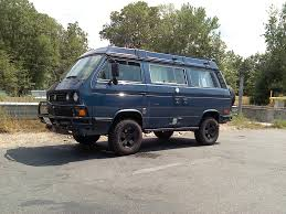 294 best vw vanagon images on pinterest vw vanagon vw vans and