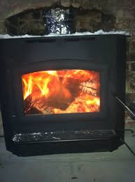 buck stove 85 question hearth com forums home