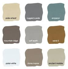 Lowes Valspar Colors Best 10 Lowes Paint Colors Ideas On Pinterest Valspar Paint
