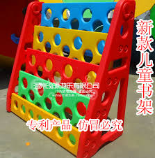 shelves desk picture more detailed picture about children