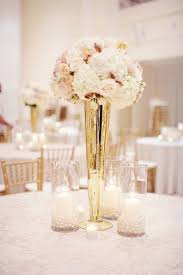 Cylinder Vases Wedding Centerpieces Tall Flower Vases For Weddings 50 Fabulous And Breathtaking