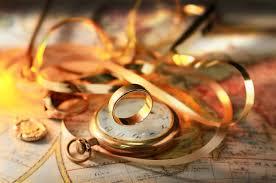 top 4 best orlando fl jewelry stores angie u0027s list