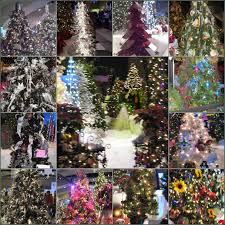 edmonton christmas tree festival christmas lights decoration