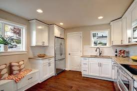 kitchen cabinet bench seat kitchen cabinet bench seat traditional kitchen with window seat