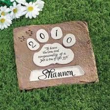 memorial stones for dogs pet memorial engraved pet memorial all about pets