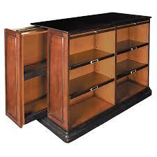 dark hidden compartment furniture u2014 jen u0026 joes design make