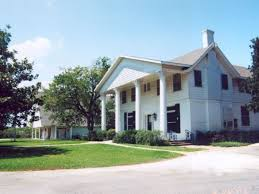 funeral homes in tx blessing funeral home mansfield tx