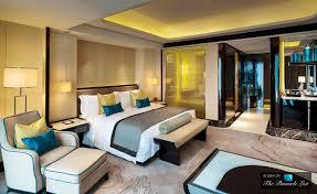 Hotel Liquidators Miami by Comfort Abounds In This Hotel Suite St Regis Luxury Hotel