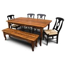 Cypress Dining Table by Cypress Dining Tables Page 2