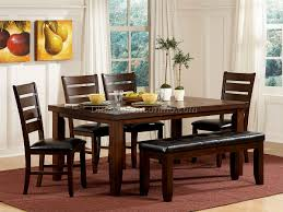 Tuscan Dining Room Furniture 28 Kitchen And Dining Room Sets Kitchen Amp Dining Room