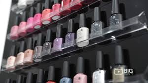 alishba hair and beauty salon in london uk for nail care and