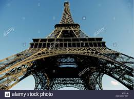 Who Designed The Eiffel Tower The Famous Eiffel Tower Is An Icon Designed By Its Namesake