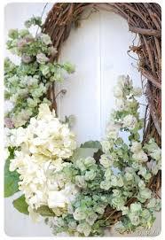 Wedding Wreaths Diy Wreaths Bouquet Preservation Idea U2013 Ramshackle Glam