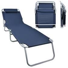 Amazon Beach Chair Chair Furniture Lightweight Beach Chair Incredible Image Ideas