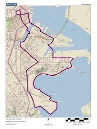 Boston Map Pdf by 2007 Boston Bikeway Exploration Rides
