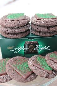 after 8 mints where to buy after eight mint cake mix cookies your party tuned up